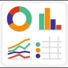Custom Charts for Jira - Reports