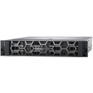 Dell EMC PowerEdge R540 Rack Server Malaysia Reseller