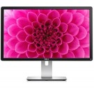 Dell 24 Ultra HD 4K Monitor | P2415Q