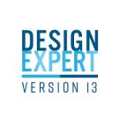 Design-Expert Malaysia Reseller
