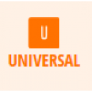 DevExpress Universal Subscription