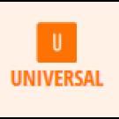 DevExpress Universal Subscription