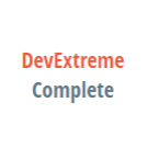 DevExtreme Complete