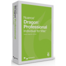 Dragon for Mac Malaysia Reseller