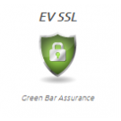 DIgicert Extended Validation SSL Plus  Certificates Malaysia Reseller