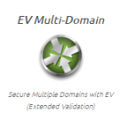 DIgicert Extended Validation Multi-Domain Certificates Malaysia Reseller