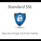 DigiCert Standard SSL Certificates Malaysia Reseller