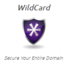 Wildcard Plus Certificates Malaysia Reseller