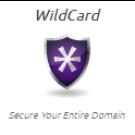 Wildcard Plus Certificates Malaysia Reseller