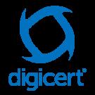 DigiCert Basic OV TLS/SSL Certificates