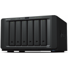 Synology DiskStation DS1621xs+ Malaysia reseller
