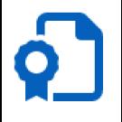 DisplayFusion Pro Enterprise License