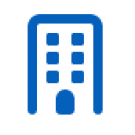 DisplayFusion Pro Site License