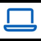 DisplayFusion Pro Standard Malaysia Reseller