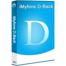 iMyfone D-Back Malaysia Reseller