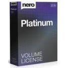 Nero Platinum  Malaysia Reseller