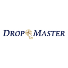Raize DropMaster Malaysia Reseller