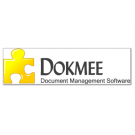 OfficeGemini, Dokmee Document Management Reseller Malaysia