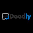 Doodly Enterprise - Annual