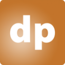 DataPoint Enterprise  Malaysia Reseller