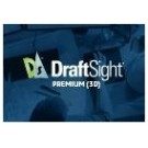 DraftSight Premium