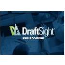 DraftSight Professional