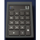 Dragonframe Bluetooth  Keypad Controller Malaysia Reseller