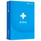 Wondershare Dr.Fone for Android  Malaysia Reseller