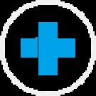 dr.fone - Full Toolkit