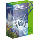 Dr.Web Server Security Suite Reseller Malaysia