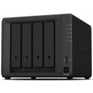 Synology DiskStation DS-420+ Malaysia reseller