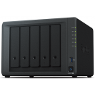 Synology RackStation DS1019+  Malaysia reseller