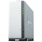 Synology DiskStation ds120j Malaysia reseller