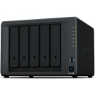 Synology DiskStation DS1520+  Malaysia reseller