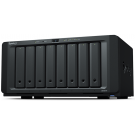 Synology DiskStation DS1819+ Malaysia reseller