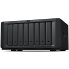 Synology DiskStation DS1821+ Malaysia reseller