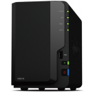 Synology DiskStation DS218 Malaysia reseller