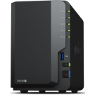 Synology DiskStation DS220+ price