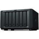 Synology DiskStation DS3018xs Malaysia reseller