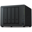 Synology DiskStation DS418 price Malaysia reseller