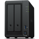 Synology DiskStation DS720+ Malaysia reseller