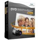 Wondershare DVD Slideshow Builder Deluxe Malaysia Reseller