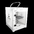 Aurora Cubic E200 3D Printer Malaysia Reseller