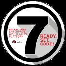 Red Hat JBoss Enterprise Application Platform Malaysia reseller