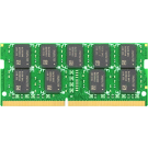 Synology DDR4 ECC SO-DIMM module Malaysia reseller