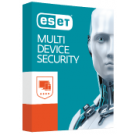 ESET Multi Device Security Pack Malaysia Reseller