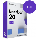 Thomson Reuters Endnote Malaysia Reseller