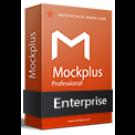 Mockplus Enterprise