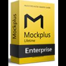 Mockplus  enterprise Malaysia Reseller