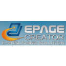 ePageCreator Professional